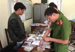 Người đàn ông bị vây đánh vì nghi bắt cóc ở Hưng Yên: Thực chất là dâm ô bé gái 9 tuổi?
