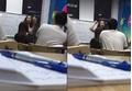 Vụ giáo viên Trung tâm Tiếng Anh cãi nhau với học viên: Cô giáo chính thức lên tiếng