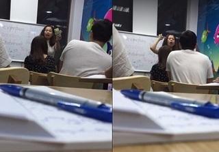 Vụ giáo viên chửi học viên là 'óc lợn': Sở GD&ĐT Hà Nội nói gì?