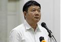 Tòa mở phiên phúc thẩm xét kháng cáo của ông Đinh La Thăng