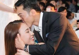 Người mẫu Anh Thư không tin Đàm Thu Trang hạnh phúc bên Cường Đô la?