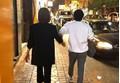 Trương Vệ Kiện ngọt ngào nhắn vợ 'anh sẽ học cách sống chậm bên em, cùng em già đi'