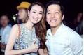 Showbiz Việt 'nín thở' chờ gọi tên từng yêu râu xanh, kẻ gạ tình