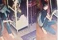 Hải Phòng: Điều tra vụ nam thanh niên ăn trộm tiền công đức ở đền Vạn Ngang