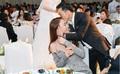 Cường Đô la hứa mang lại hạnh phúc trọn đời cho Đàm Thu Trang