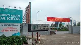 Khu đất 'kim cương' 138B Giảng Võ do Văn Phú - Invest đầu tư được định giá bao nhiêu tiền?