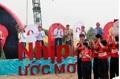 Tân Hiệp Phát tiếp tục xây cầu hỗ trợ người dân Cai Lậy phát triển kinh tế