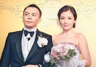 Từ thiếu gia 'hư hỏng' nhất Trung Quốc, Vương Kha giờ mang tiếng 'ăn bám' Lưu Đào