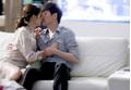 Những lý do 'nực cười' đàn ông thường ngụy biện cho việc ngoại tình
