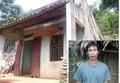 Bé gái 15 tuổi nghi bị bác xâm hại đến sinh con: Cầm cố ngôi nhà được 1 triệu đồng để lo cho cháu bé