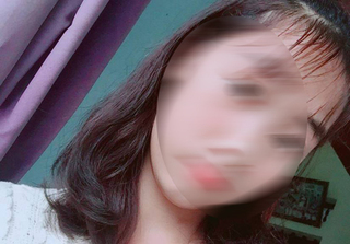 Hà Nam: Nữ sinh mất tích nhiều ngày sau khi bị mẹ đánh