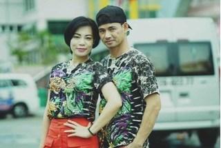 Xuân Bắc dọa 15 ngày nữa sẽ bỏ vợ nếu Hồng Nhung vẫn đi tìm danh dự