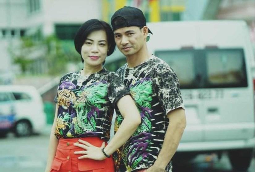 Xuân Bắc dọa 15ngày nữa sẽ bỏ vợ nếu Hồng Nhung vẫn đi tìm danh dự
