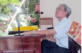Bị cáo U80 dâm ô trẻ em ở Vũng Tàu bất ngờ được giảm án xuống 18 tháng tù treo