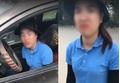 Nữ tài xế taxi bị khách hàng 'bắt sống' vì ăn gian quãng đường 18km thành 38km