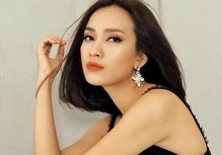 Phan Lê Ái Phương và Đỗ Quỳnh Hoa lên tiếng về chuyện tấn công tình dục trong showbiz Việt