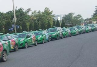 Lãnh đạo taxi Mai Linh nói gì về thông tin tài xế tập hợp trả thù cho đồng nghiệp?