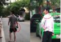 Hãng taxi Mai Linh trả toàn bộ chi phí chữa trị cho tài xế bị đánh