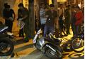 Vụ cướp xe SH khiến 2 hiệp sĩ tử vong: Nhân chứng kể lại sự việc