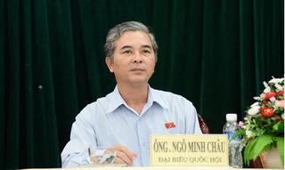 Đã bắt được 1 nghi can đâm tử vong 2 'hiệp sĩ' ở Sài Gòn