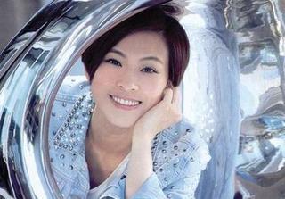 Mang trong người 'quả bom nổ chậm', Á hậu Hong Kong cay đắng vì cuộc đời chẳng giống ai