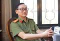 Trung tá Đào Trung Hiếu: Biết nguy hiểm nhưng nhóm 'hiệp sĩ' vẫn đối mặt, đó là nghĩa cử hết sức cao đẹp