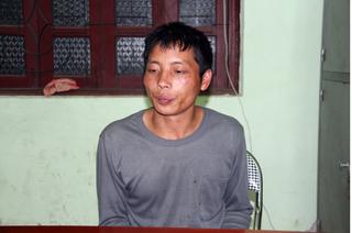 Lào Cai: Khởi tố đối tượng hiếp dâm, giết cháu bé 12 tuổi