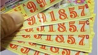 Vụ báo bị mất 10 tỷ ở Vĩnh Long: Mập mờ số tiền bị cướp