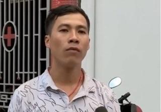 2 'hiệp sĩ' bị đâm chết ở Sài Gòn: Hầu hết hiệp sĩ quận Tân Bình đều không có võ