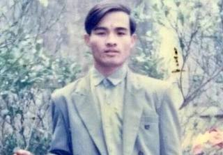Truy bắt nghi phạm chém tử vong 2 bố con ở Hưng Yên