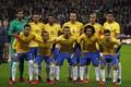 Đội tuyển Brazil công bố danh sách dự World Cup 2018
