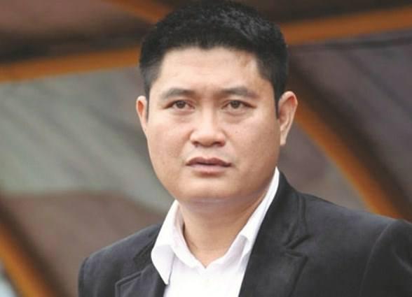Doanh nhân Nguyễn Đức Thụy ủng hộ 1 tỷ đồng tri ân 2 hiệp sĩ