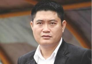 Doanh nhân Nguyễn Đức Thụy ủng hộ 1 tỷ đồng tri ân 2 'hiệp sĩ' tử vong