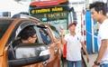 Bộ Giao thông muốn bỏ quy định trạm BOT cách nhau 70 km