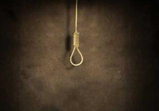 Hải Dương: Nghi vấn nam thanh niên treo cổ tự tử do nợ tiền