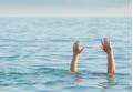 Quảng Ngãi: Hai nam sinh đuối nước tử vong thương tâm vì tắm sông