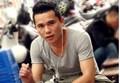 Sau scandal gạ tình của Phạm Anh Khoa, Tú Dưa mách mày râu cách đối xử với phụ nữ
