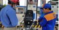 Bộ Tài chính quyết tăng kịch khung thuế BVMT xăng dầu