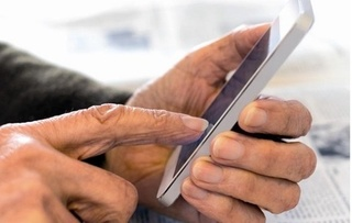 TP. HCM: Ứng dụng mới trên điện thoại giúp người dân dễ dàng tra cứu thông tin y tế
