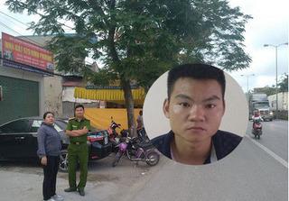 Vụ tài xế sát hại giám đốc ở Hải Phòng: Người nhà nạn nhân đau đớn kể lại giây phút hung thủ ra tay tàn độc
