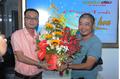 Tập đoàn Tân Hiệp Phát đồng hành cùng chương trình 'Dấu ấn tài hoa'