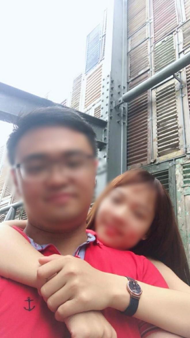 Cô gái bị bạn trai ngoại quốc đánh đập, tung clip nóng lên mạng3