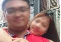 Bạn thân của cô gái bị bạn trai ngoại quốc đánh đập, tung clip 'nóng' lên mạng: 'Hơn 4 tháng, L. bị bạn trai bạo hành 12 lần'