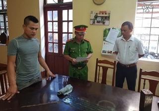 Vụ hai bố con bị chém tử vong ở Hưng Yên: Khởi tố vụ án và truy nã nghi phạm