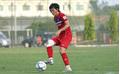 Bầu Đức, sao U23 Việt Nam chúc mừng sinh nhật tiền vệ Tuấn Anh