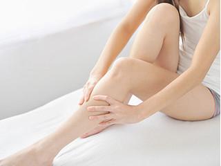 Giải pháp hút mỡ đầu gối cho chân 'nuột nà'
