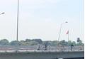 Người đàn ông để lại thư tuyệt mệnh, ôm bé 2 tuổi nhảy sông Hương tự tử