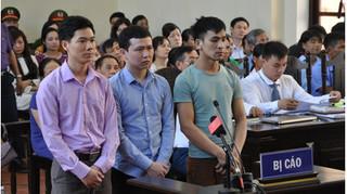 Vụ 8 người chết sau tai biến chạy thận tại Hòa Bình: Lương tâm bị đánh cắp