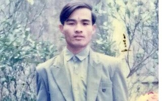 Vụ 2 cha con bị sát hại ở Hưng Yên: Nghi can bị truy nã đã ra đầu thú