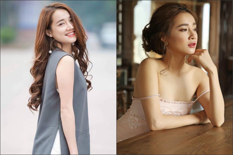 mỹ nhân Việt, thay đổi phong cách